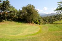 SRI LANKA , KANDY GOLF CLUB.JPG